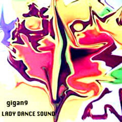 LADY DANCE SOUND