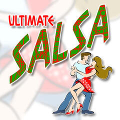 Ultimate Salsa