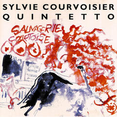 Sauvagerie Courtoise