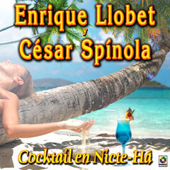 Cocktail En Nicte-ha