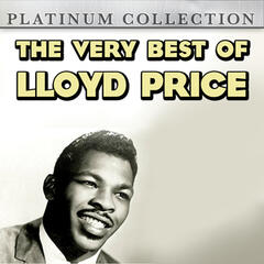 The Very Best of Lloyd Price