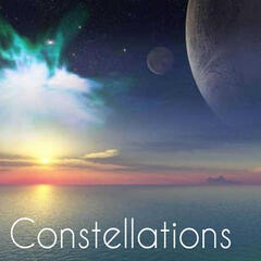 Constellations: Sounds of Stars, Zodiac, and Beyond