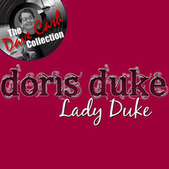 Lady Duke - [The Dave Cash Collection]