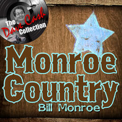 Monroe Country - [The Dave Cash Collection]