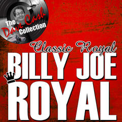 Classic Royal - [The Dave Cash Collection]
