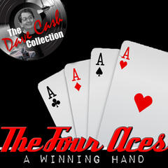 A Winning Hand - [The Dave Cash Collection]