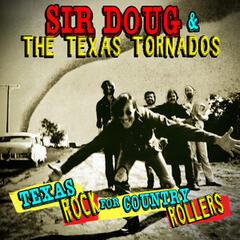 Texas Rock For Country Rollers