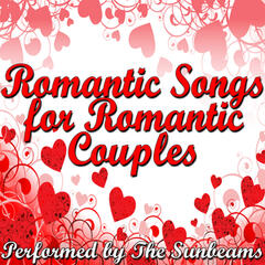 Romantic Songs For Romantic Couples