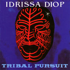 Tribal Pursuit