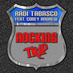 Rocking Trip Feat. Corey Andrew