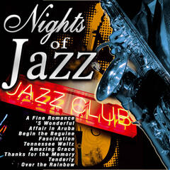 Nights of Jazz