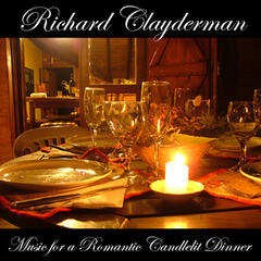 Music for a Romantic Candlelit Dinner