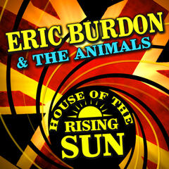 House of the Rising Sun (Single) [Re-Recorded]