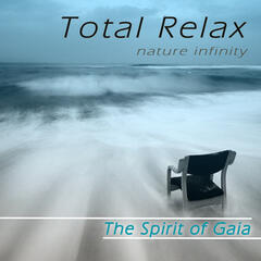Total Relax: Nature Infinity