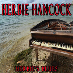 Herbie's Blues