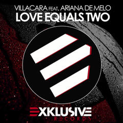 Love Equals Two