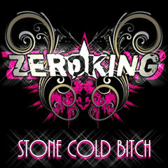Stone Cold Bitch (single)
