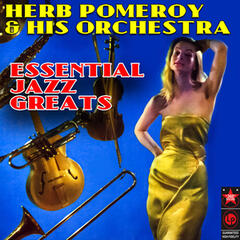 Essential Jazz Greats