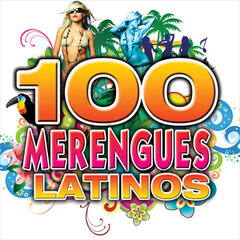 Merengue Latino 100 Hits