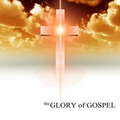 Glory Of Gospel
