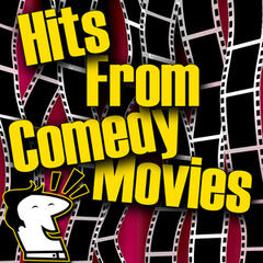Hits From Comedy Movies