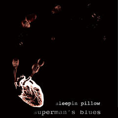 Superman's Blues