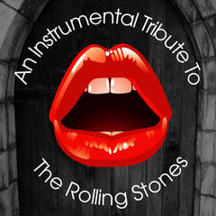An Instrumental Tribute to the Rolling Stones