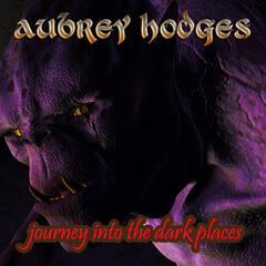 Journey into the Dark Places