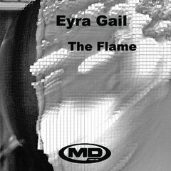 The Flame - EP