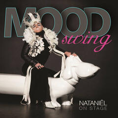 Moodswing (Nataniel on Stage)