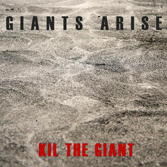 Giants Arise EP