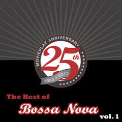 The Best Of Bossa Nova, Vol. 1