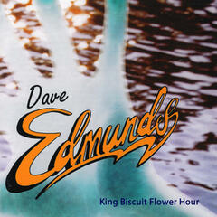 King Biscuit Flower Hour 1990