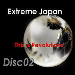This Is Revolutions (Disc02)