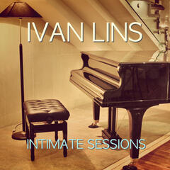 Intimate Sessions - EP