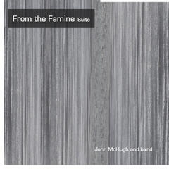 From the Famine