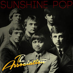 Sunshine Pop (Rerecorded Version)