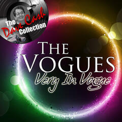 Very In Vogue - [The Dave Cash Collection]