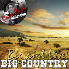 Big And Live - [The Dave Cash Collection]