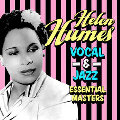 Vocal & Jazz Essential Masters