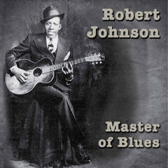 Master Of Blues