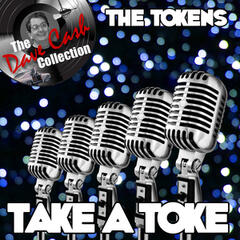 Take A Toke - [The Dave Cash Collection]