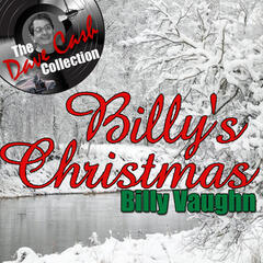 Billy's Christmas - [The Dave Cash Collection]