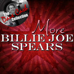 More Billie Jo Spears - [The Dave Cash Collection]
