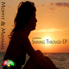 Shining Through EP