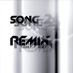 Song 2 Remix