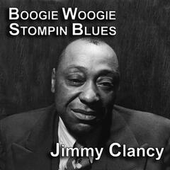 Boogie Woogie Stompin' Blues