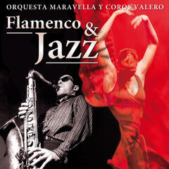 Flamenco & Jazz
