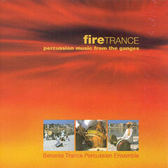 Fire Trance