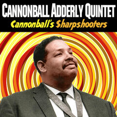 Cannonball's Sharpshooters